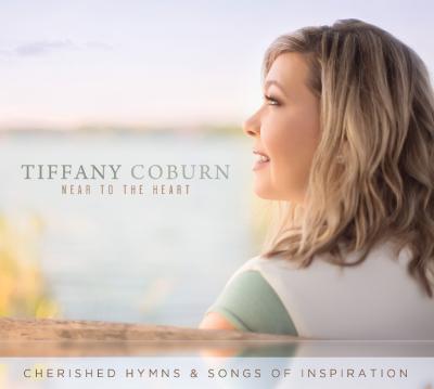 https://www.narrowgateentertainment.com/wp-content/uploads/Tiffany-Coburn-Album-Cover.jpg